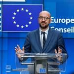 Már februárban lehet új EU-s költégvetés