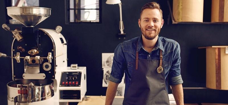 Tudja, mitől lesz profi egy vállalkozó?