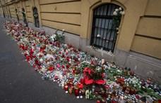 RTL Klub: A Veronában tragédiát szenvedett busz sofőrje máig nem kért bocsánatot