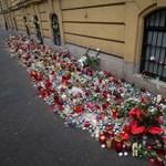 Veronai buszbaleset: a tornatanár hónapokig azt álmodta, mindenkit ki tudott menteni