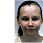 Otthonról tűnt el, keresik a 12 éves Petrát