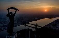 Kert, medence és 35 méter magas zászló is kerül az átépített Citadellára