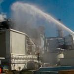 Fukusima és Paks: ideges pesti vita az atomerőművekről