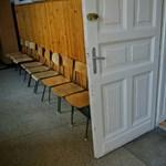 Többet költ az állam az egyházi iskolákba járókra, mint az államis diákokra?