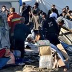 Orbán főtanácsadója a NATO-t is bevetné a migráció ellen