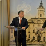 Pancserpuccs az MSZP-ben: Orbán már most nevet, s hol van még a vége?!