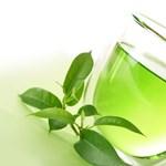 Tovább maradunk szellemileg frissek, ha zöld teát iszunk