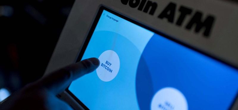 Vajon csak lufi a bitcoin, vagy tényleg ez a jövő?