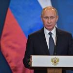 Putyin-ország ismét akcióban: egyszerűen betiltották a Hodorkovszij-szervezet tüntetését