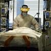 Egy hétvége alatt 94 ezer új fertőzöttet regisztráltak Spanyolországban