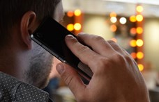 Samsung vagy OnePlus telefonja van? Már ön is letöltheti a Google Telefon alkalmazást