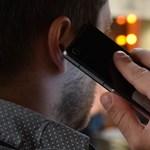 Tovább csökkenhet a külföldi hívások költsége