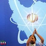 Az oroszok szerint Iránnak nincs atomfegyvere