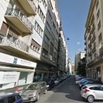 Pest beelőzte Budát az ingatlanpiacon - íme a legdrágább utcák