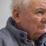 Kiengedték a börtönből a 90-es évek áfázó stadionépítőjét - Szabadlábon Stadler József
