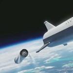 """Már nem """"Big Fucking Rocketnek"""" hívják Elon Musk bolygóközi rakétáját, új nevet adott neki"""
