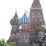 Kivonul az orosz piacról a Eurowings