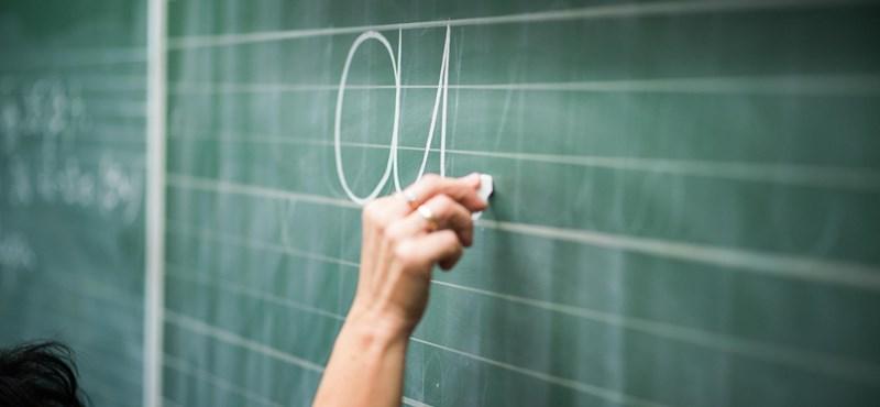 Megalakult a PÖCS, már egymást figyelik a tanárok