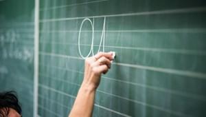 Már jelentkezhetnek a tanárok a 2016-os minősítési eljárásra