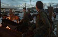 Halálos fenyegetéseket kap, megmutatta őket a Last of Us 2 szereplője