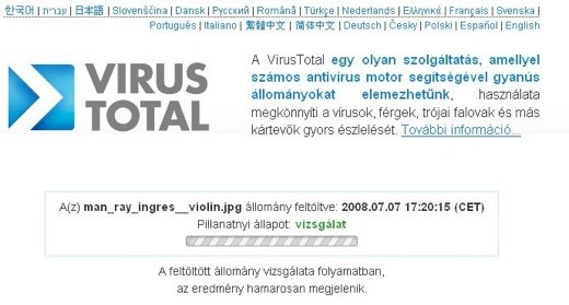virus3