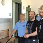 Emberkereskedelem miatt 8 év fegyházat kérnek a Marian Cozma meggyilkolásáért elítélt Sz. Ivánra