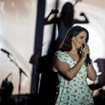 Közbeszólt a politika, Lana Del Rey lemondta az izraeli koncertjét