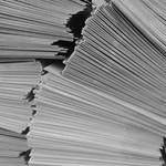 Szeptemberi iskolakezdés: itt vannak a 2021-es kérelmek, amivel még egy év óvoda nyerhető