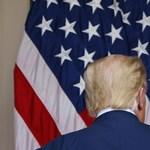 Több mint 30 ezer témában nem mondott igazat négy év alatt Trump