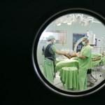 Újabb műtéteket finanszíroznak itthon a külhoniaknak