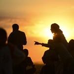 A törökök továbbra is a kurdokat gyilkolják