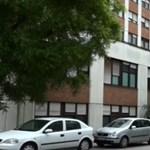Lekérte beosztottja betegadatait egy klinikai intézetvezető Szegeden