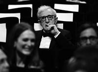 Mindkét fél vesztett Woody Allen és az Amazon vitájában