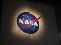 Apple Music? Spotify? Van ám más is: NASA