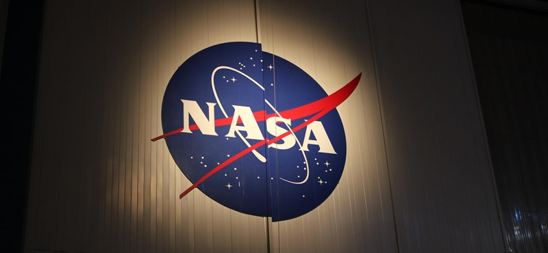 Kibertámadás érte a NASA-t, adatokat is loptak tőlük
