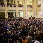 """""""Nemzeti diákkonzultációt"""" indított a HÖOK"""