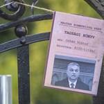 Jobbik: diktatúra felé tartunk, kommunisták irányítják az országot
