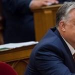 Orbán: Vessetek a mókusok elé