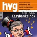 HVG: a kormány 200 millió eurót szán a Vodafone-vételre