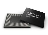 Indulhat a gyártás, jön a 12 GB RAM – több memória kerül a telefonokba, mint a laptopokba