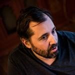 """Schilling Árpád: """"Kaszát, kapát elő!"""""""