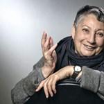 Kísértetiesen aktuális Ljudmila Ulickaja 1978-ban megírt forgatókönyve egy gyilkos járványról