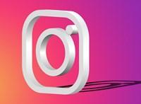 Újít az Instagram, ki sem kell belőle lépnie, ha megvenné az új cipőjét