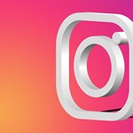 Ráncfelvarrást kaphat a böngészős Instagram, másként jelennek meg a Történetek