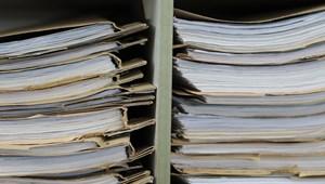 Milyen dokumentumokra lesz szükségetek a felvételinél?
