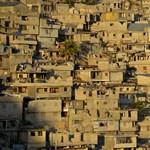 Haiti, a gránitszilárdságú alkotmányok országa