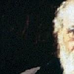 Egy orosz pap szerint Darwin épp most vonta vissza evolúciós elméletét