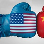 USA vs. Kína: új helyzet állt elő a világban