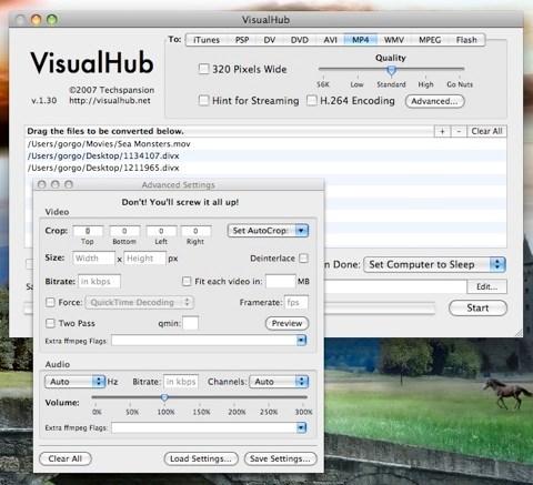 videoconv1