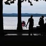 A magyarok 41 százaléka nem tud megengedni magának egy egyhetes nyaralást